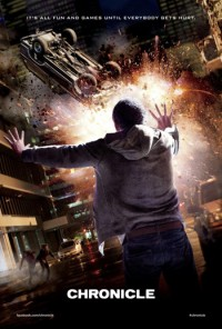 Chronicle_Film_Poster
