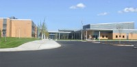 Clackamas High School wins re-certification as Green School