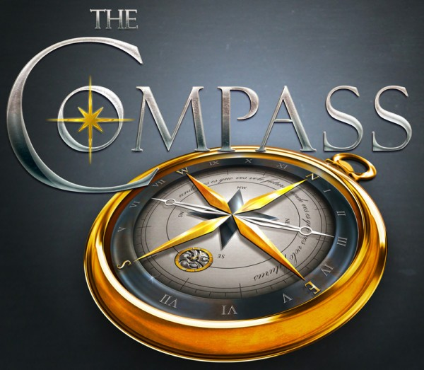 The Compass - The student news site of North Clackamas School District