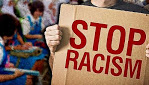 A Serious Look At Racism in NCSD High Schools