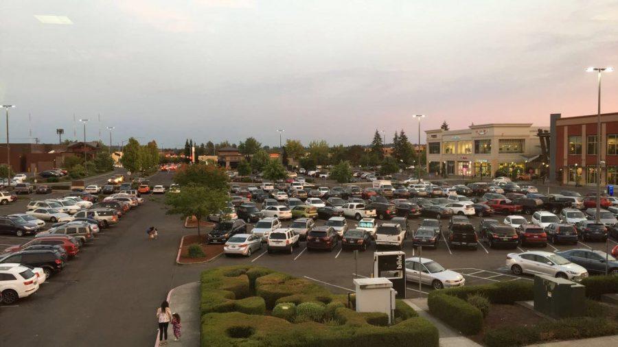 Sex+Trafficking+in+Oregon